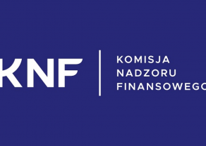 Conor Capital Invest i Miceolution na liście ostrzeżeń KNF!