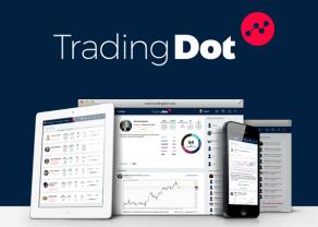 Consilium Invest zmienia nazwę na TradingDot!