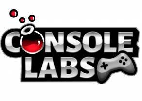 Console Labs podpisało umowę na portowanie gry Trans-Siberian Railway Simulator