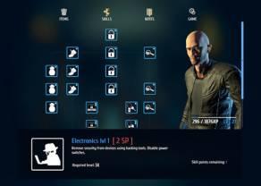 Console Labs przygotowuje aktualizacje do Thief Simulator – szykują się duże zmiany