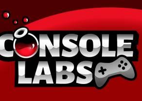 Console Labs S.A. rozpoczyna publiczną ofertę akcji. Zapisy na akcje spółki ruszają 6 maja!