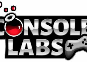Console Labs zapowiada plany debiutu na rynku NewConnect.Wcześniej rozważana jest publiczna oferta akcji