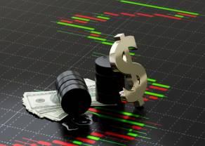Kontynuacja rajdu cen surowców energetycznych: ropa naftowa i gaz ziemny osiągają cenowe szczyty!