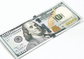 Coraz bliżej 1,2 dolara (USD) za 1 euro (EUR). Złoty umacnia się względem głównych walut