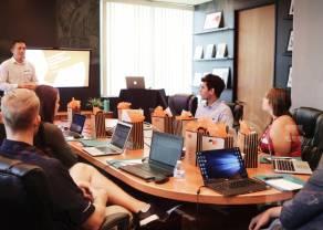Coraz więcej firm będzie upadać. Eksperci: najwięcej wniosków pojawi się na Śląsku i w Małopolsce