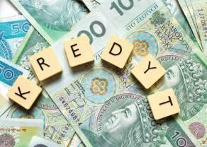Coraz wyższe kredyty! Wkład własny kredytów mieszkaniowych. Sprawdzamy, jakie pieniądze przynoszą obecnie Polacy do banków
