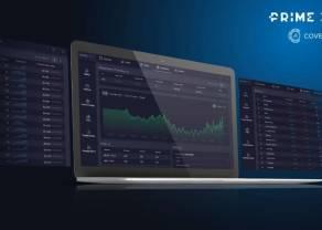 Covesting dla nowicjuszy: Jak zacząć korzystać z copy tradingu na PrimeXBT