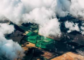 COVID-19 może spowodować BOOM na energię odnawialną