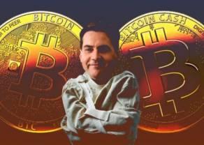 Craig Wright wygrywa batalię prawną z bitcoin.org