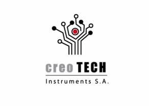 Creotech Instrument S.A. opublikowała memorandum i rozpoczyna publiczną emisję akcji o wartości do 2,5 mln euro. Co musisz wiedzieć przed debiutem na NewConnect?