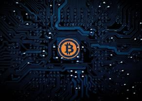 Crypto@Cracow - kolejne spotkanie już dziś!