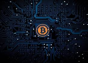 Crypto@Cracow #13 – Trwały Nośnik oparty o Ethereum w Alior Banku