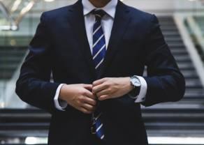 CSR deweloperów to swoisty, społeczno-biznesowy ekosystem