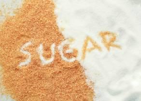 Cukier otwiera drogę do kolejnego impulsu wzrostowego, przełamując czerwony opór 18,40! Bieżąca sytuacja na rynku surowców