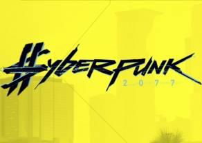 Cyberpunk 2077 usunięty ze sklepu PlayStation. Kurs CD Projekt runął... drugi raz w tym tygodniu