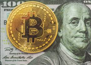 Cyfrowe Waluty Banków Centralnych CBDC – ewolucja pieniądza, która dokonuje się na naszych oczach