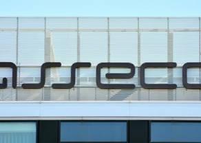 Cyfrowy Polsat chce przejąć ponad 20% akcji Asseco Polska. Polsat traci, Asseco mocno zyskuje