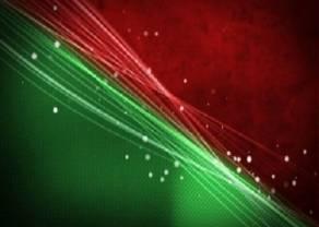 Cyfrowy Polsat i PGNiG na zielono. CCC i Allegro na sporym minusie. JSW i Tauron też po czerwonej stronie rynku