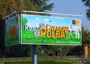 Cyfrowy Polsat skupuje akcje… ale właściwie PO CO?