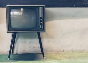 Cyfrowy Polsat zagrożony korektą (RGR)