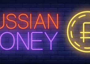 Cyfrowy rubel coraz bliżej? Rosjanie chcą wdrożenia krypto, ale na przeszkodzie stoi bank centralny