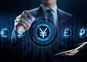 Cyfryzacja renminbi nabiera (nie)oczekiwanego rozpędu! Czy cyfrowy juan (CNY) zakończy hegemonię amerykańskiego dolara (USD) i zaprowadzi nowy ekonomiczny ład?
