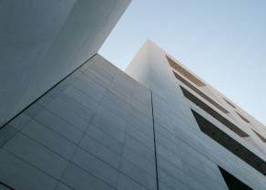 CySEC - kara pieniężna dla spółki odpowiedzialnej za brokera UFX