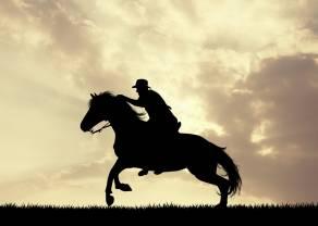Czarny koń ponownie pokazuje swoją siłę. Czy hossa na Nikkei będzie kontynuowana?