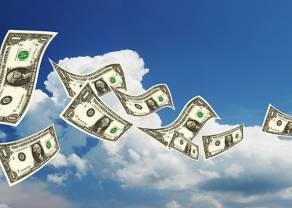 Czarny Poniedziałek na rynkach – wyparowało 37,7 mld dolarów. Kto najwięcej stracił?