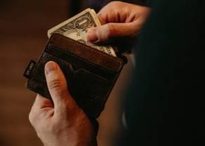 Czas, by nasz portfel się zazielenił. Prognozy na I kwartał 2020 roku