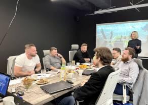 Czas przełamać utarte schematy piłkarskiego biznesu! SPORTIS wraz z MOSAICO startuje z unikatowym projektem SPORTIS.PRO