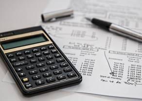 Czego dowiesz się z rachunku przepływów pieniężnych (cash flow)?