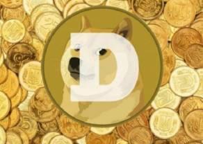 Czego jeszcze nie wiesz o Dogecoin