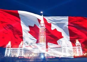 Czego spodziewać się po Banku Kanady?