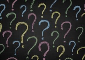 Czego spodziewa się rynek podczas wystąpienia Jerome Powella w Jackson Hole?- komentuje analityk TeleTrade Bartłomiej Chomka