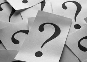 Czego spodziewać się po majowych NFP?