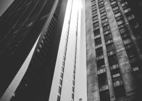 Cztery czynniki, które najmocniej wpłyną na rynki w 2019