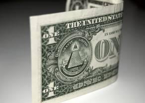 Czwartkowe pomysły na USD