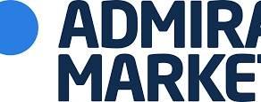 Czy Admiral Markets łamie prawo?