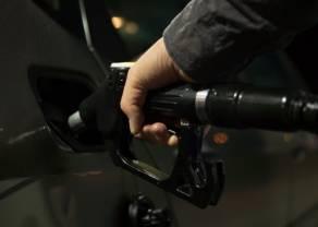 Czy amerykańskie łupki WTI przeżyją kolejny spadek cen ropy?