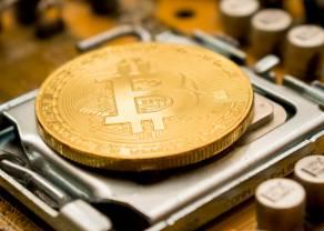 Czy będzie kontynuacja wzrostów Bitcoina przez weekend?