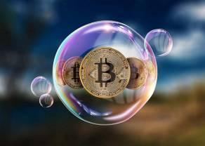 Czy Bitcoin jest scamem?