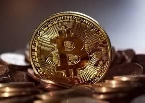 Czy bitcoin to pieniądz? (+ sonda)