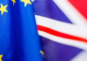 Czy Brexit podkręci tempo?