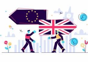 Czy Brexit sprawi, że brokerzy z UK nie będą mogli oferować swoich usług klientom w Polsce?