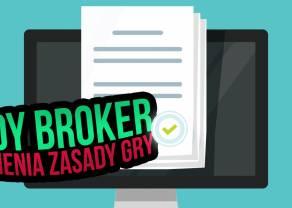 Czy broker może zmienić warunki kontraktu CFD? Kiedy i jakie?