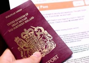 Czy brokerzy regulowani przez FCA po Brexicie stracą paszport?