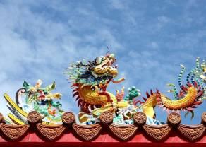 Czy Chiny zakończą spór handlowy?
