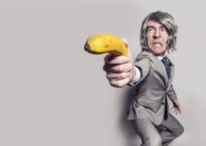 Czy cofnięcie na indeksie PMI z Chin jest niebezpiecznym sygnałem?