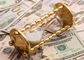 Czy czas odbicia się złotego (PLN) od dna właśnie nadchodzi? Jak na zbliżające się wydarzenia zareaguje kurs dolara (USD), euro (EUR) i polskiej złotówki (PLN)?